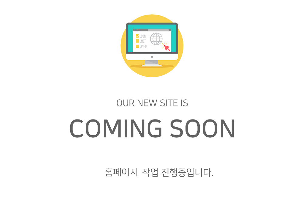 더샵 일산 엘로이 (2).png